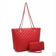 CC2870 RED