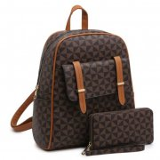 MT2363B BROWN