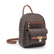 MT2440A BROWN