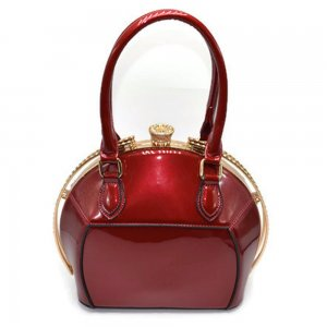 LP-6951 RED