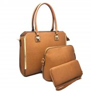 QTY-8746W BROWN
