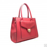 LD-8374 RED