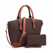 MT1111A BROWN