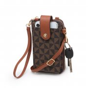 MT1148A BROWN