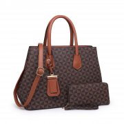 MT2275C BROWN