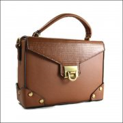 LD-8375 BROWN