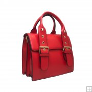 MM-8499 RED