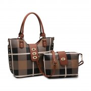 PC3001A BROWN