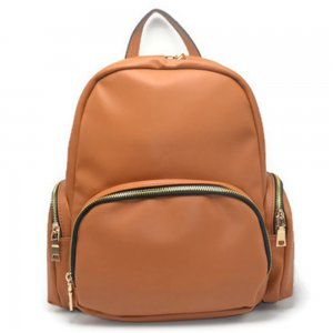T2410 BROWN