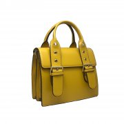MM-8499 YELLOW
