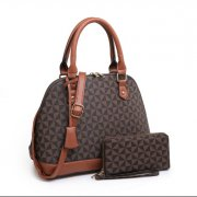 MT2453 BROWN