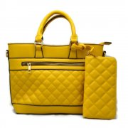 CC1114 YELLOW