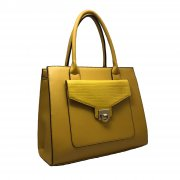 LD-8374 YELLOW