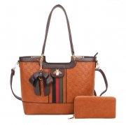 DM-8581W BROWN